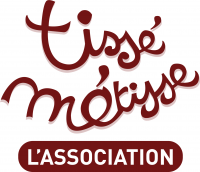 logo_tm_l_association_-_2018_bon.png